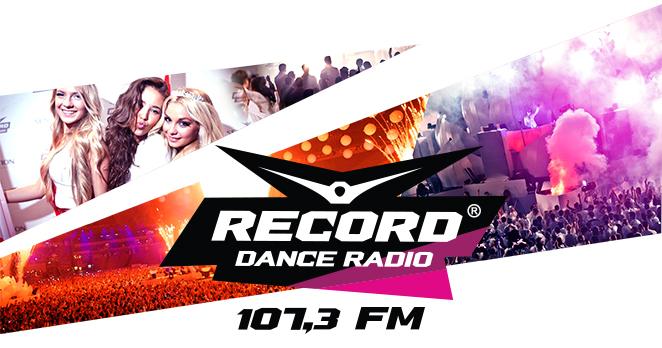 radio-record