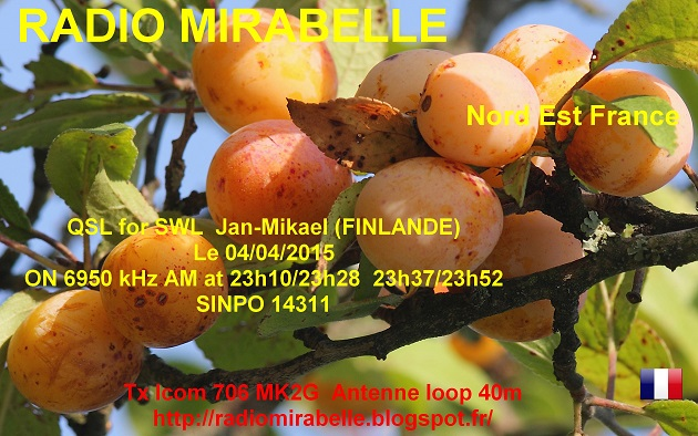 Jan-Mikael