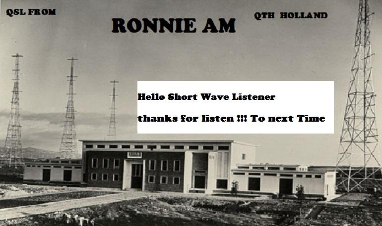 ROnnie Am (3)