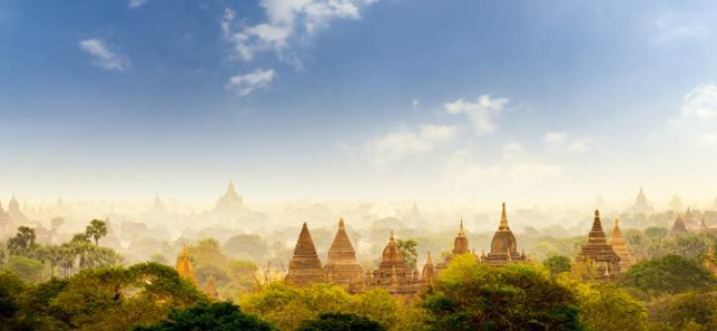 Myanmar-d