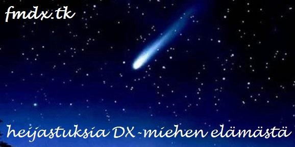 meteori_header_heijastuksia_elämästä