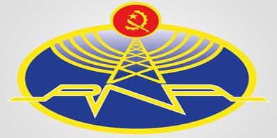 Luanda-RNA-Logo