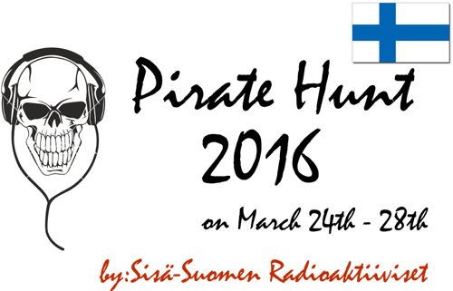 piratehunt2016