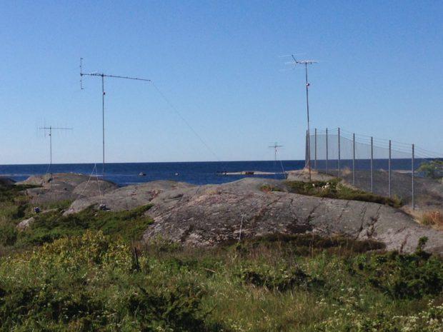Antenna_field