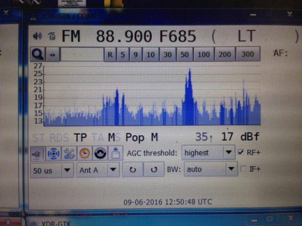 Delta_FM