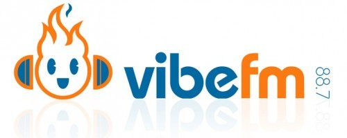 Vibe_FM_Malta