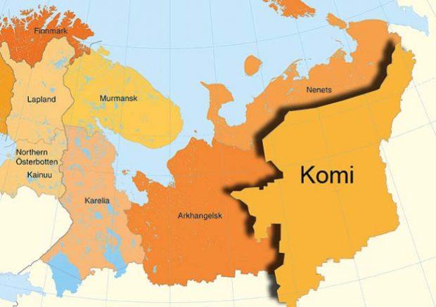 komi_map