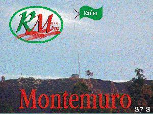 montemuro