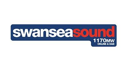 swansea-sound_ad1-405x228